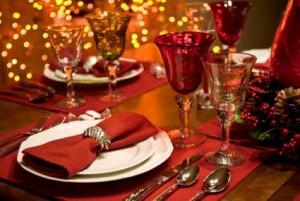 Tradycje Boże Narodzenie